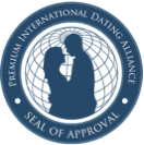 The International Alliance for Honest Dating Sites