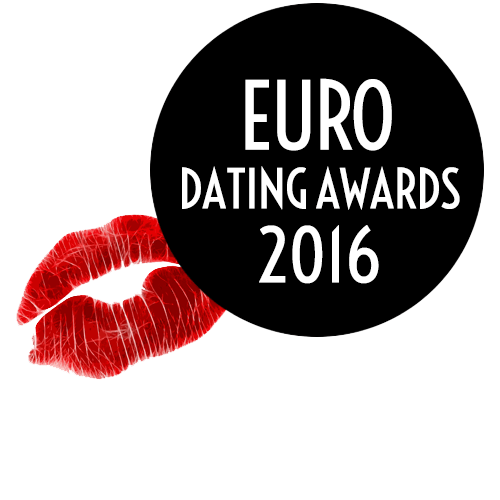 Euro Dating Awards 2016