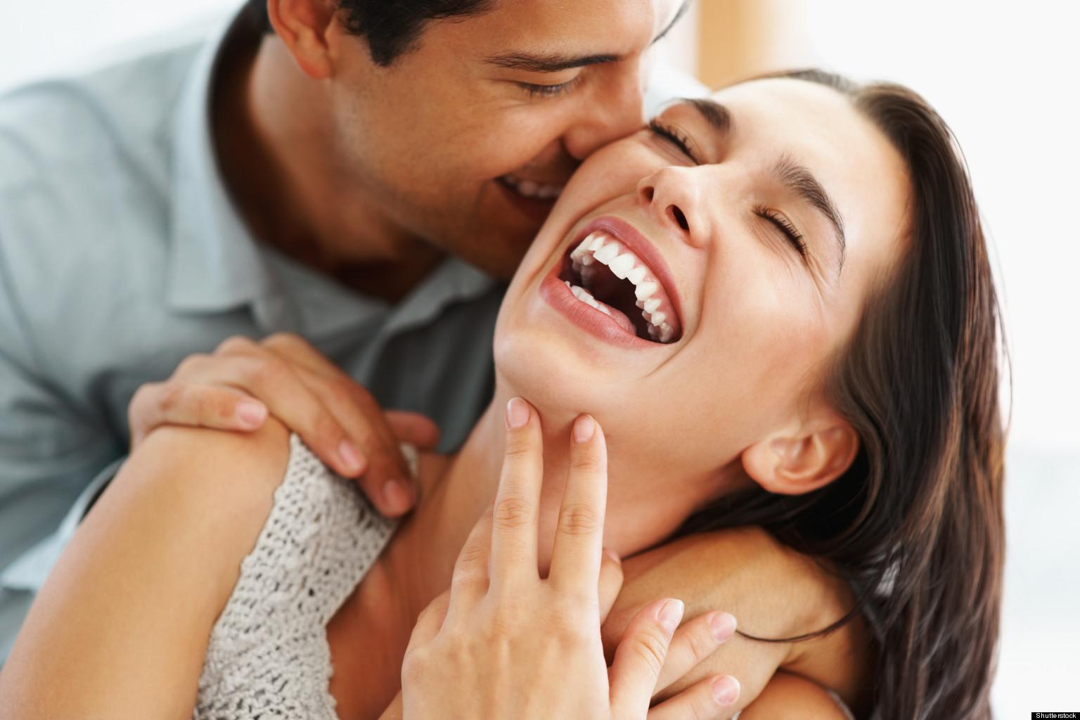 o-HAPPY-MARRIAGE-facebook