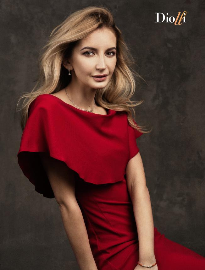 Katerina Romanenko