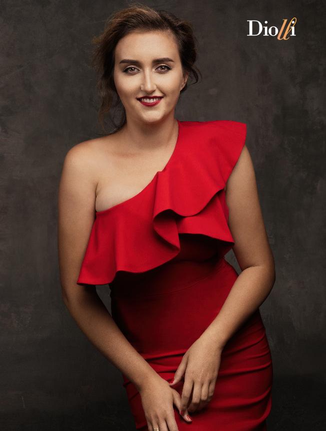 Daria Mikhaylova