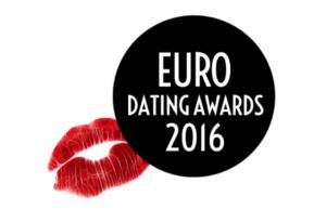 euro award