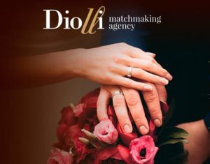 matchmaking agency in ukraine