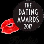 awards-finalist