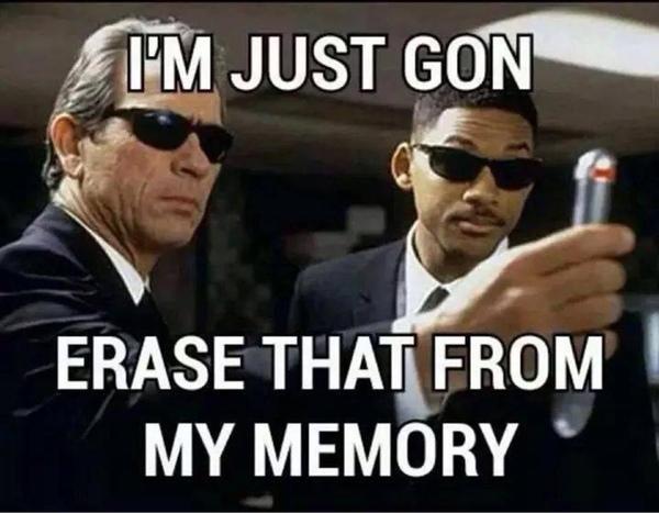 erase that