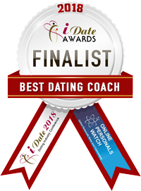 idateawards-finalist-best-dating-coach-2018