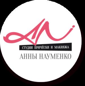 logo naumenko