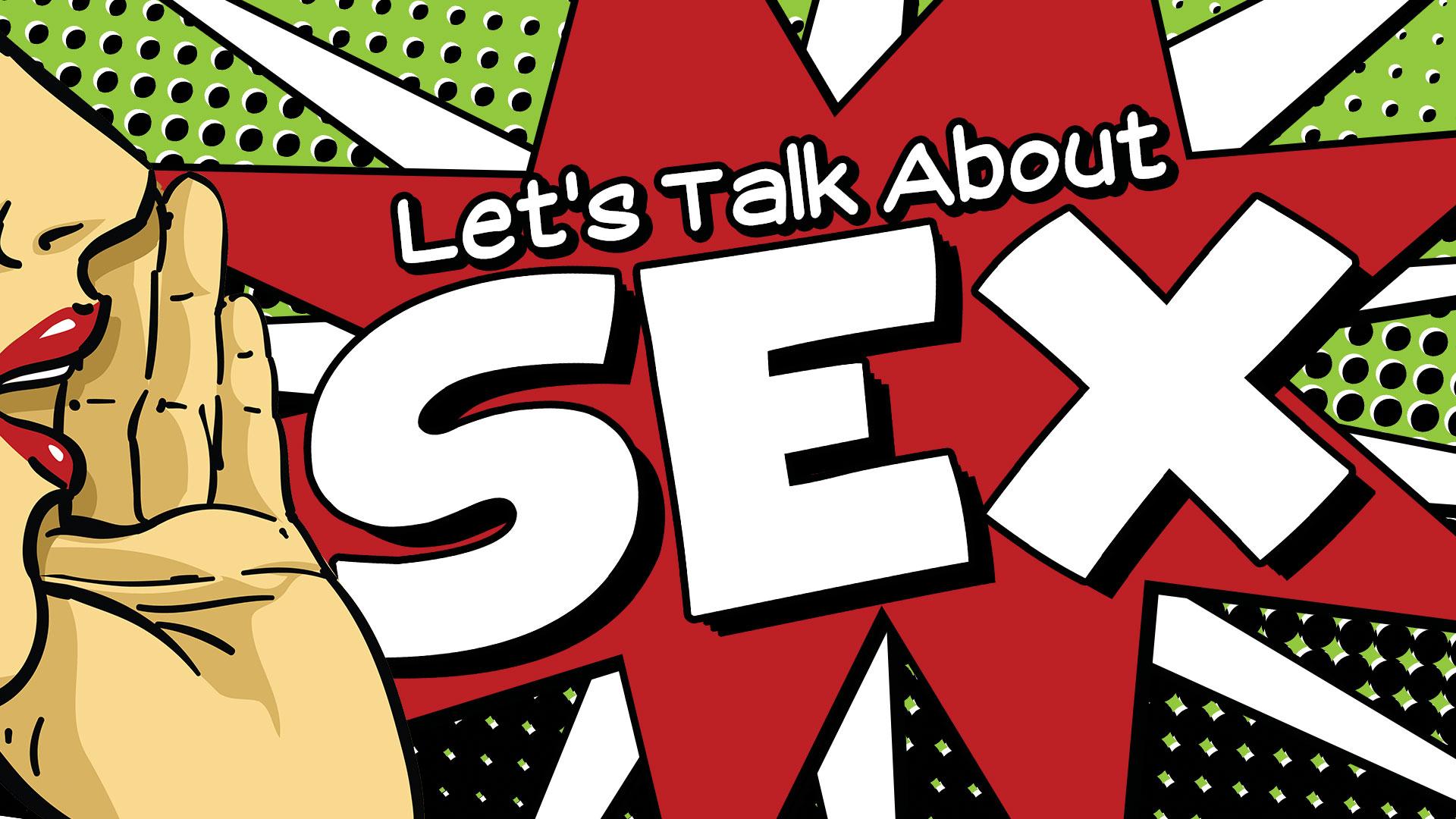 besprechen sex