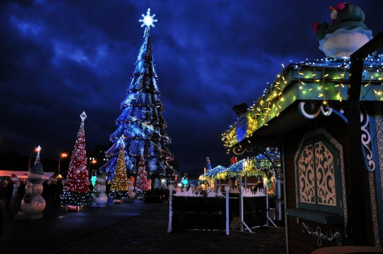 new-year-tree-kharkov