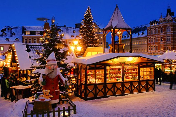 winterlich lviv