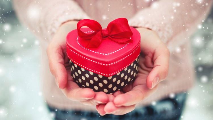 cadeau ideal