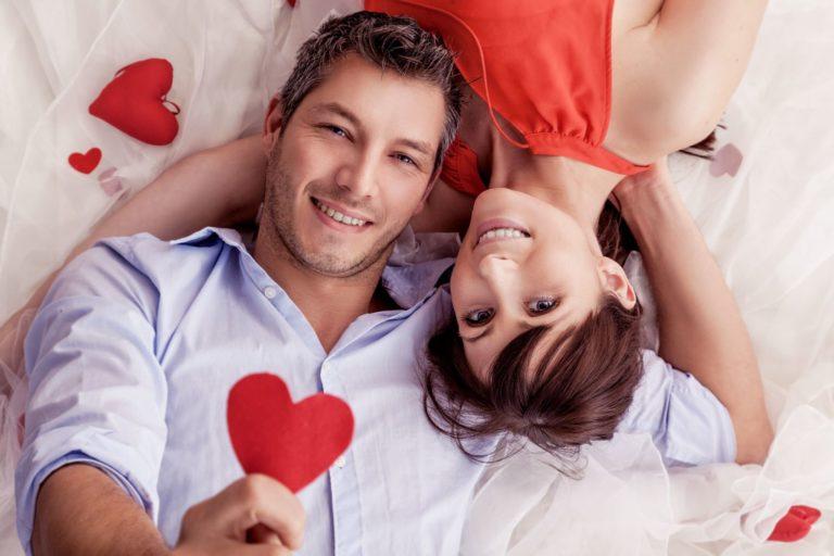 choose a matchmaker