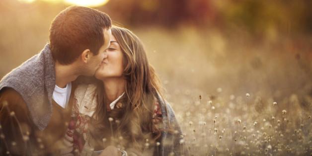 baiser signification