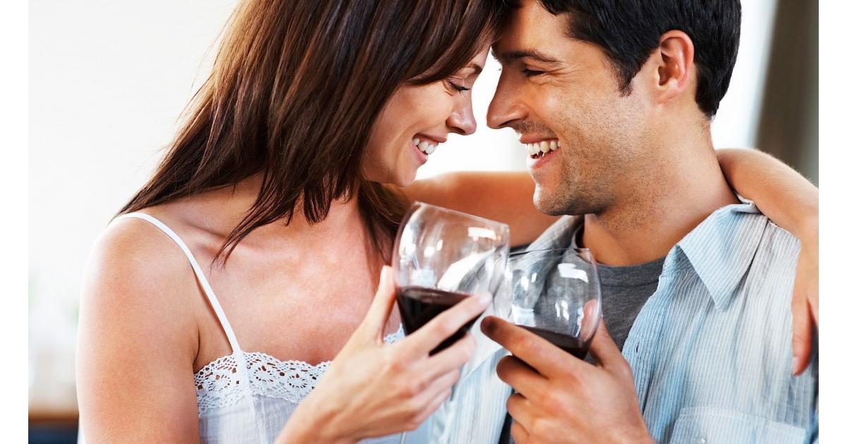 Dating tips women