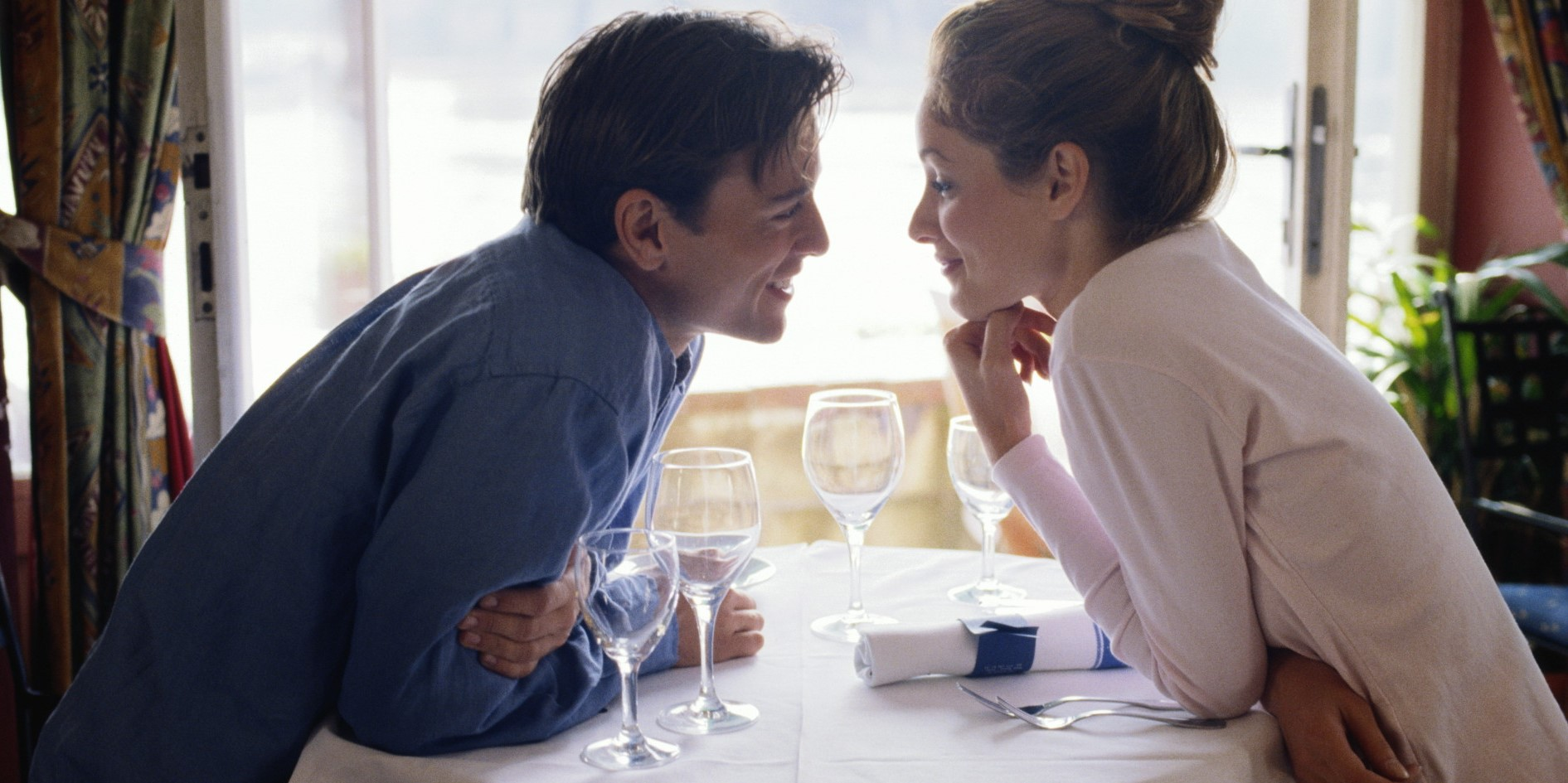 end a good date