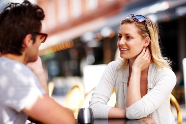 Themen für erstes Date