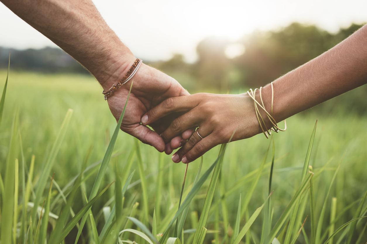 relations interconfessionnelles