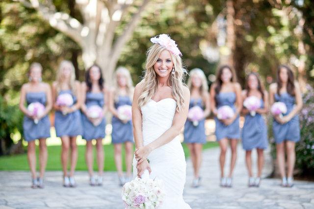 ukrainian ladies want marriage