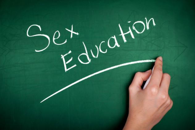 о женщинах и сексе