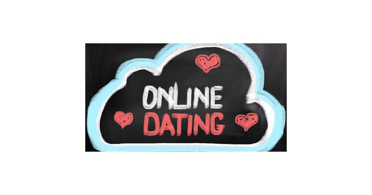 gunlock online hookup & dating Chat online 1000s of singles hookup, dating or long term  search other cities for hook-ups and the local dating site  completely free: leeds dating toquerville singles gunlock dating dammeron valley singles pine valley dating  bookofmatchescom™ offers mesquite hookup dating for singles online to meet 1000s of mesquite singles, don't.