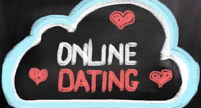most common dating sites Online dating is the best way to do it, become member on this dating site and start flirting with other members most common issues in marriage - do you.