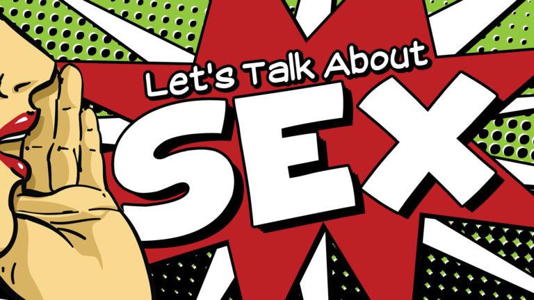 talk_about_sex