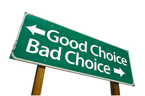 Choosing-the-Best
