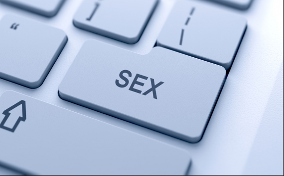 sex in internet