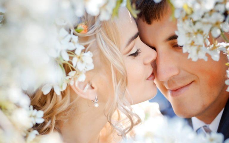 Beautiful-couple