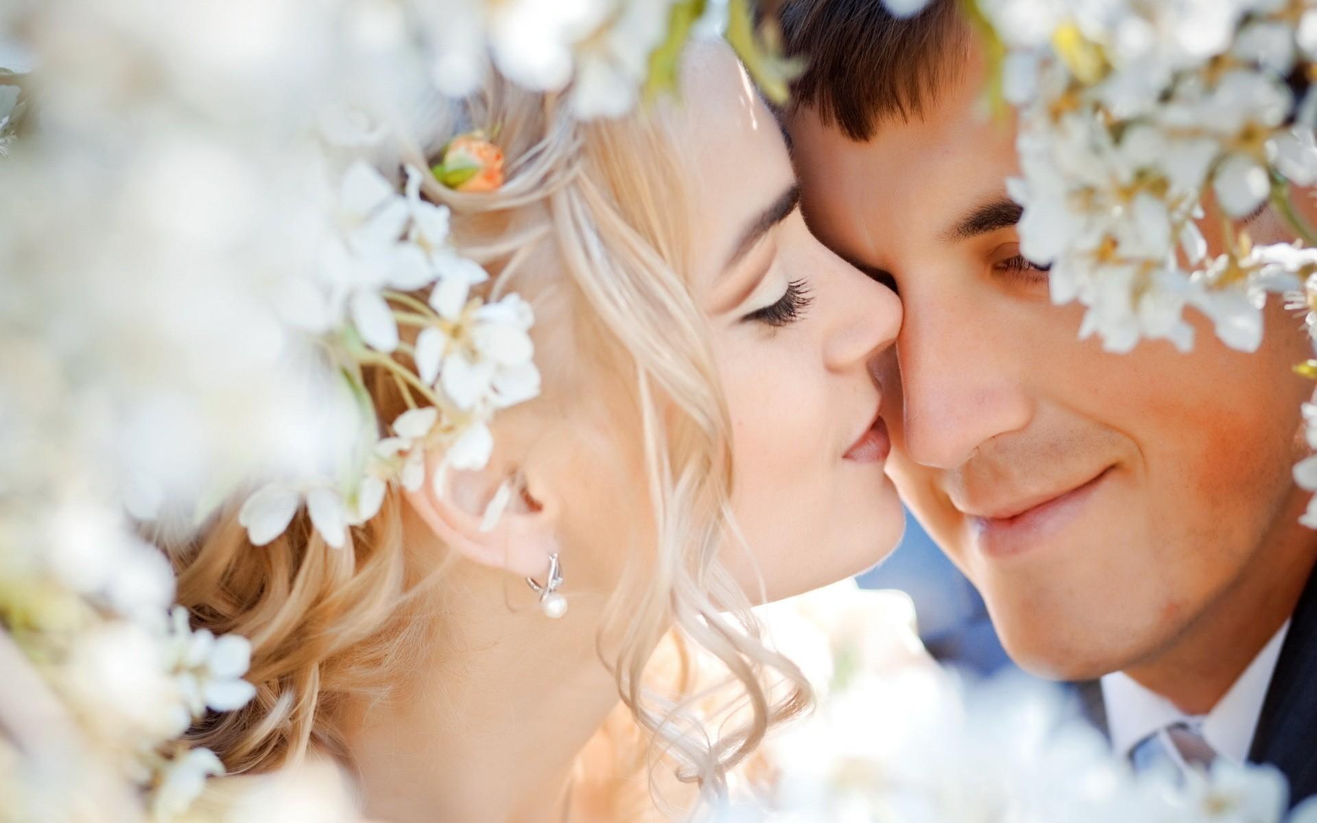 Месяцами, картинки для жены о любви