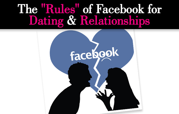 The-Rules-of-Facebook-for-Dating-Relationships
