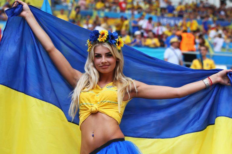 kharkov girls