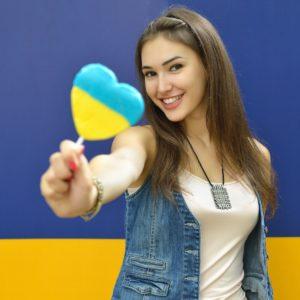Ukrainian_Girl