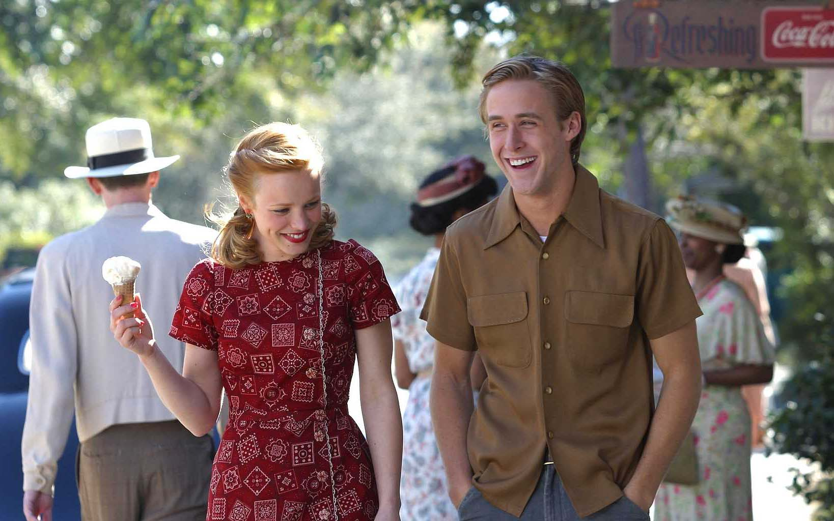 ryan-gosling-rachel-mcadams-the-notebook