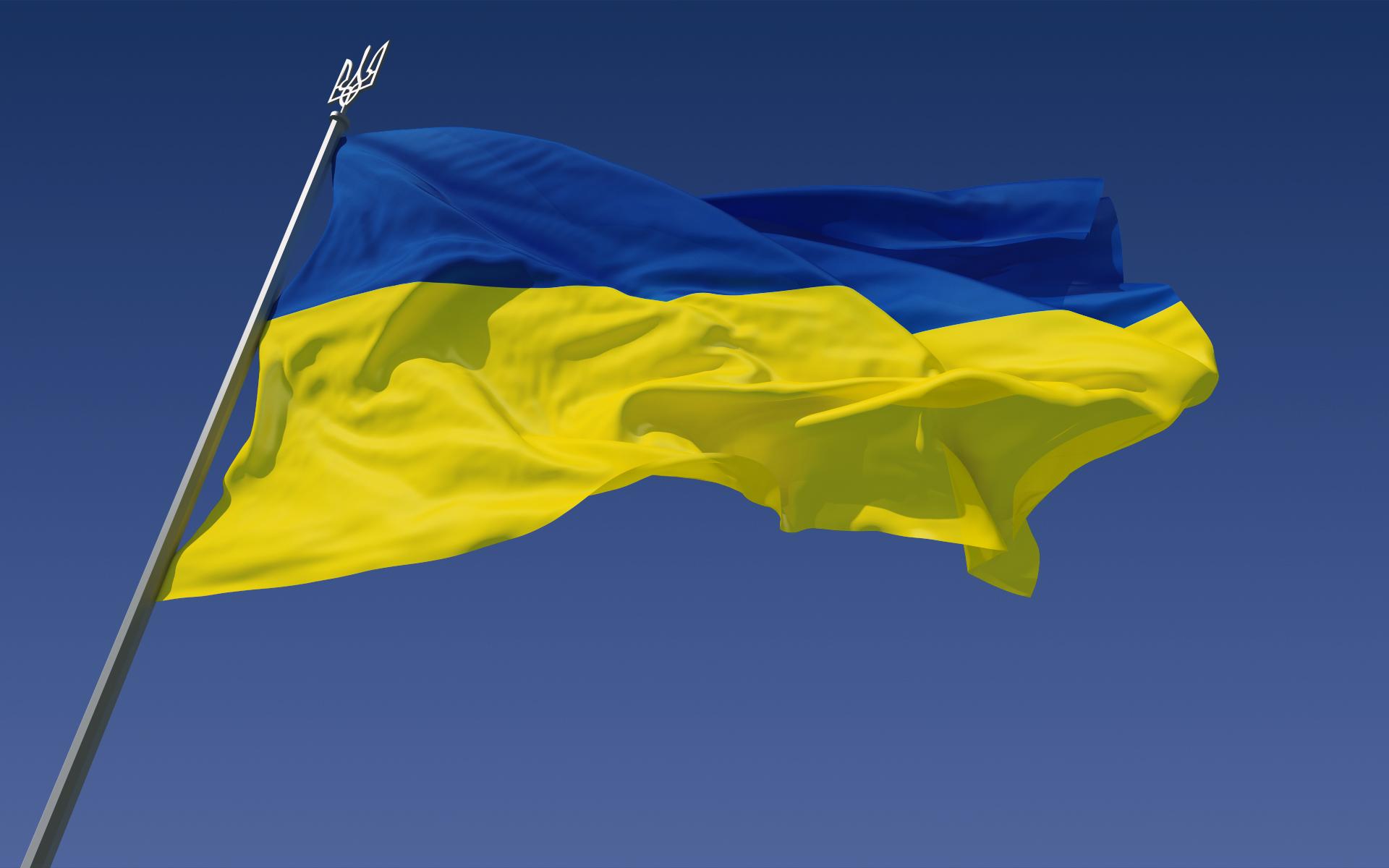 tour pour les hommes solitaires à l'Ukraine