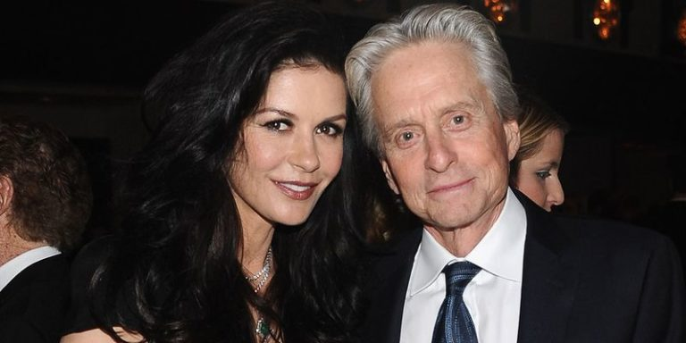 michael-douglas-catherine-zeta-jones-ftr