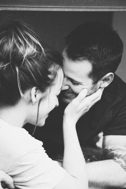 Pour que ces techniques marchent bien,Vous aurez besoin de secrets d'un flirt réussi que nous révélons spécialement pour Vous