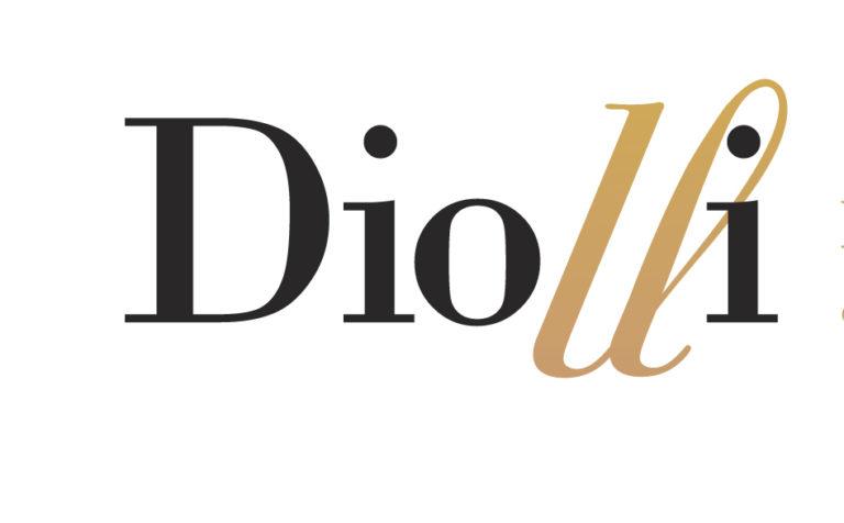 diolli logo