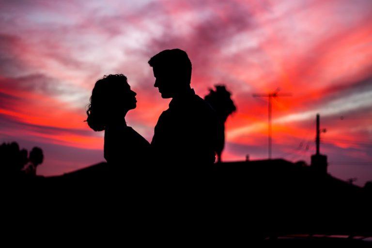 films romantiques