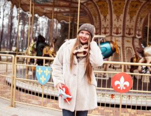 matchmaker in Ukraine