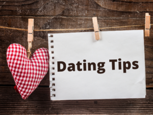 Dating Tips Dioli