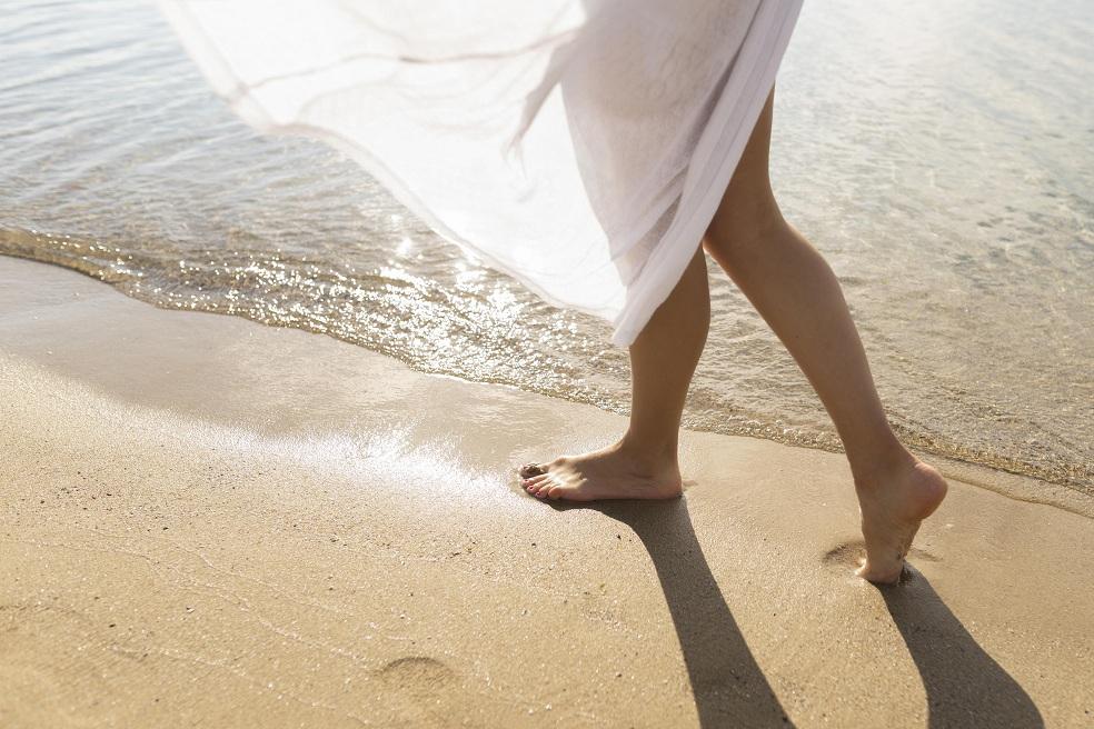 How to Plan Romantic Weekend Getaway?